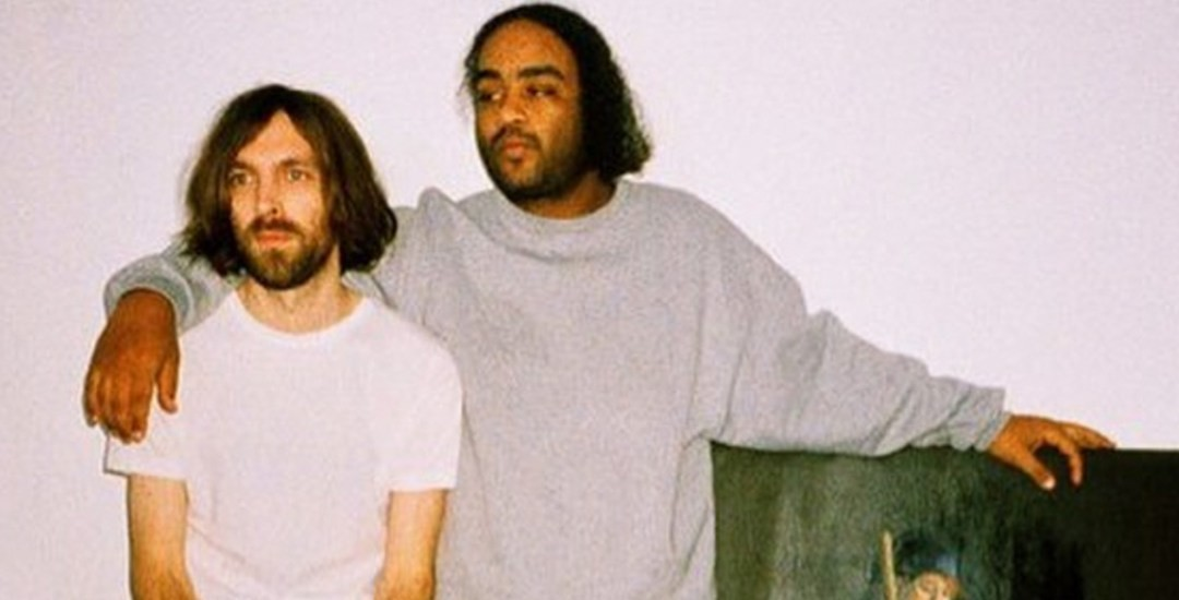 Breakbot – Another You (feat. Ruckazoid)