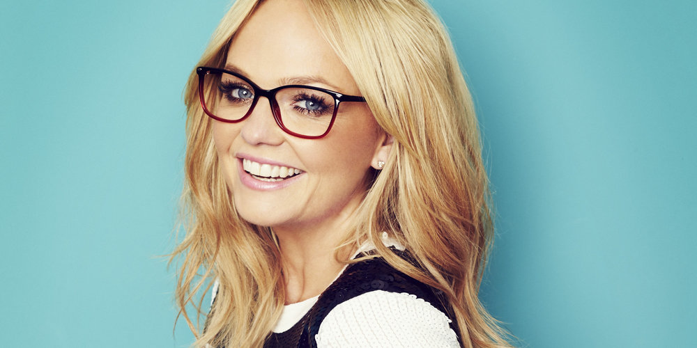 track of the day/Emma Bunton – Maybe