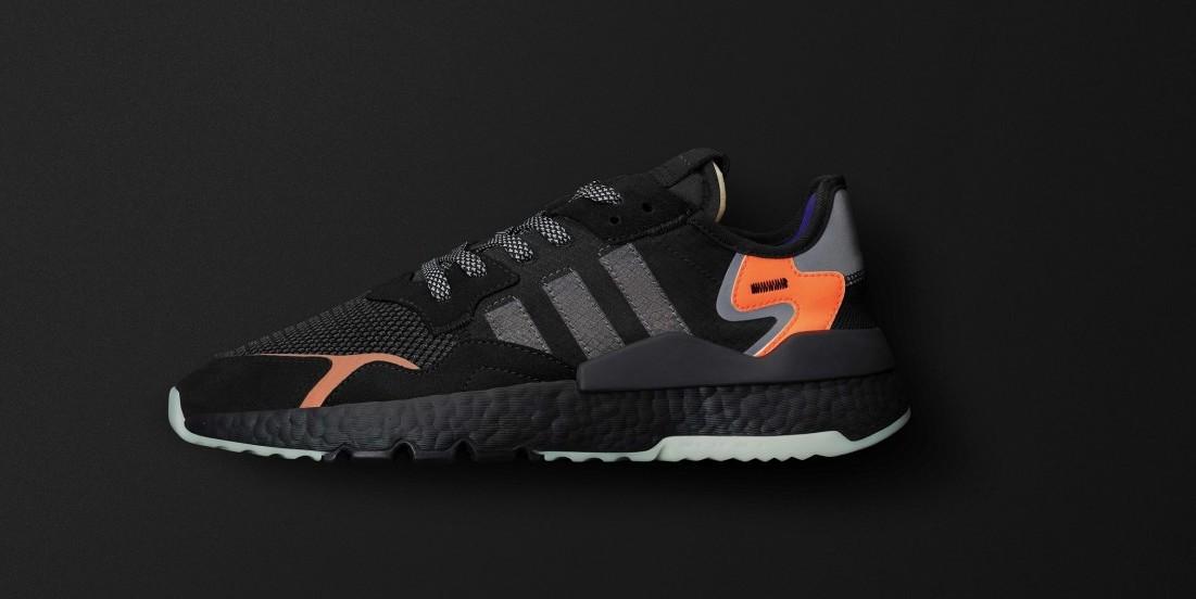 Το νέο sneaker των adidas Originals που θα ξεχωρίσει το 2019