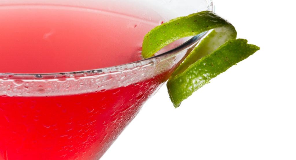Cosmopolitan Cocktail Recipes