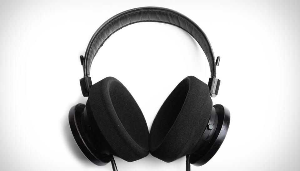 GRADO X UNCRATE UN2000E HEADPHONES