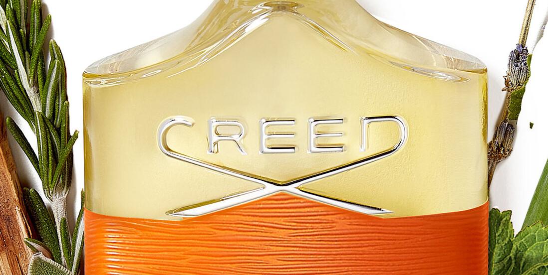 Creed Viking Cologne