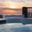 Tharroe Of Mykonos Hotel, Cyclades