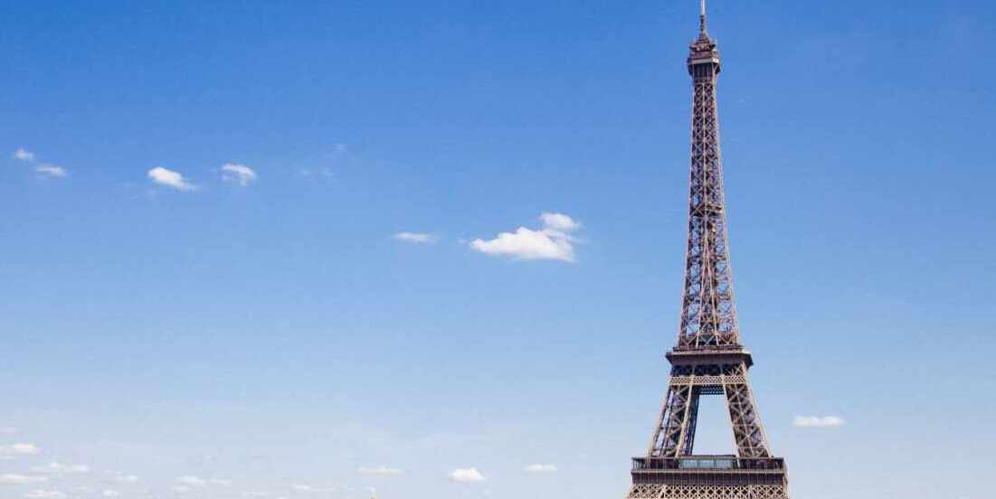 The Best Times to Visit Paris for Great Weather, Must-see Events, and Fewer Crowds